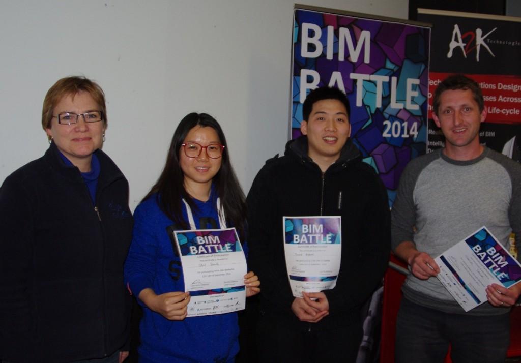 BIMbattle2014_2