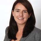 Lindsay Prehn