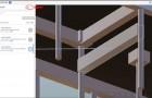 Pro Tips: Autodesk A360 Team
