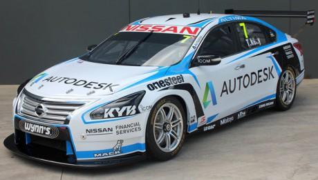 Autodesk-Australian-Grand-Prix