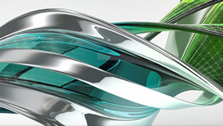 Autodesk changes to perpetual licences