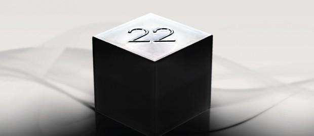 blackbox22
