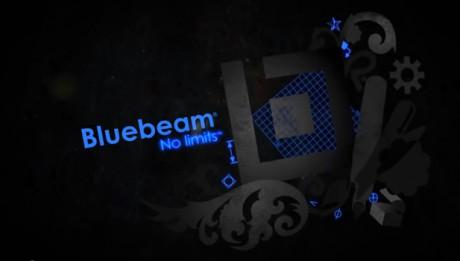 Bluebeam Revu Australia