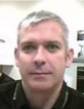 John Stewart – Technical Sales Manager, Autodesk