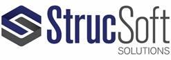 StrucSoft