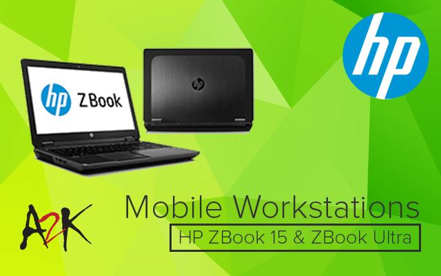 HP_Z_book