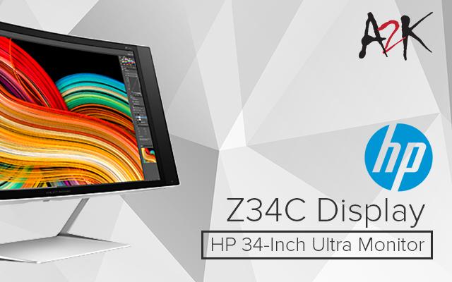 HP_Z_display