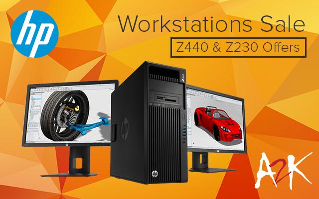 HP_Z_workstation