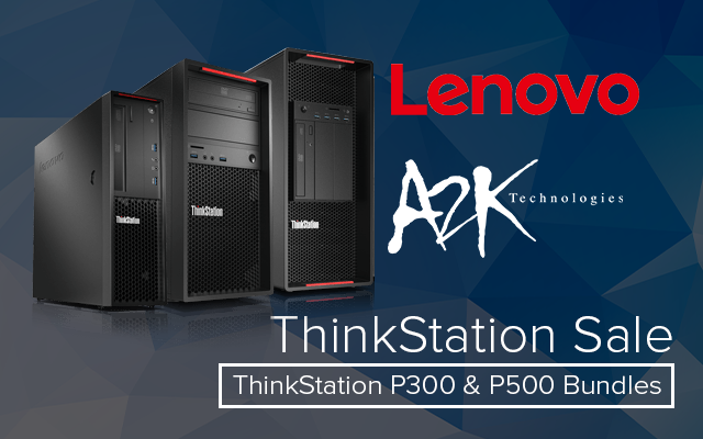 Lenovo_ThinkStation_P