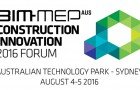 A2K Technologies, AECOM, AG O'Connors and Xylem to Present on Design & Construct Using BIM-MEPAUS