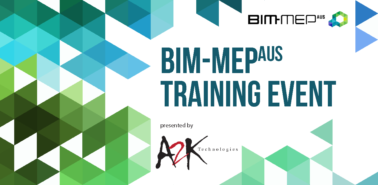 BMA_Training_Header