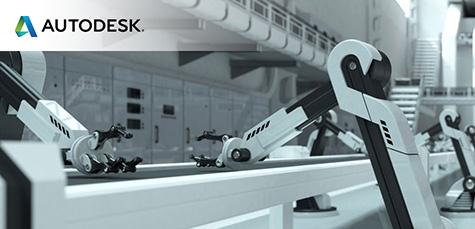 FOMT_Autodesk