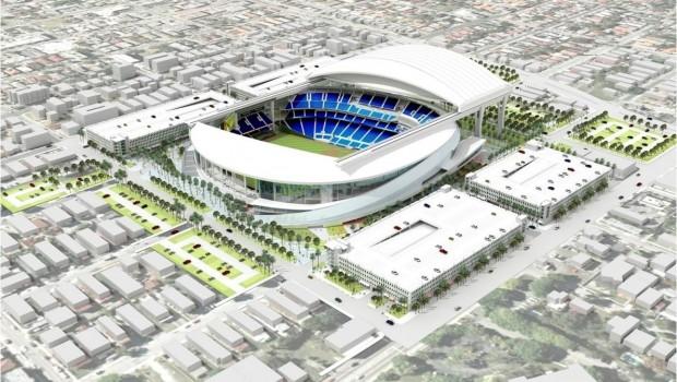 autodesk_stadium2