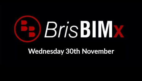 BrisBIMx