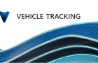 Autodesk Vehicle Tracking Workshop