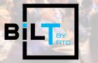 BiLT ANZ 2017 Conference.