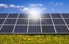 Largest ACT solar project of its kind sold