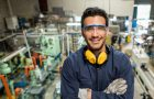 Backing for VIC's $12m advanced manufacturing jobs blueprint