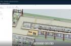 BIM 360 New Features- Design Collaboration
