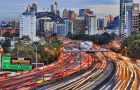 Infrastructure Australia is seeking submissions