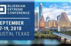 Bluebeam Revu Xcon 2018