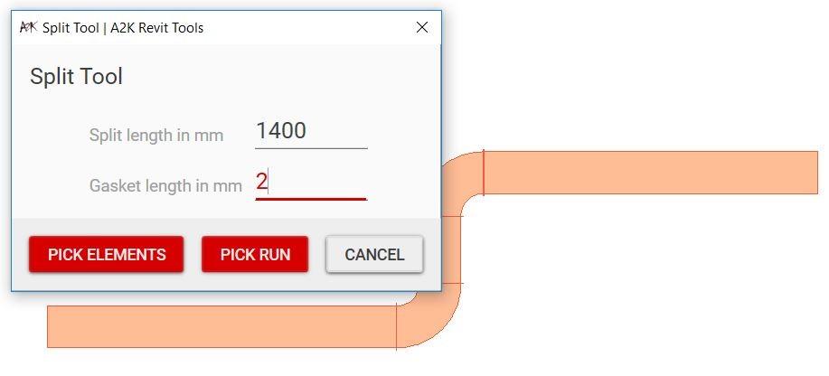 Introducing RevTag - A2K's new Revit API Tagging Tool - A2K